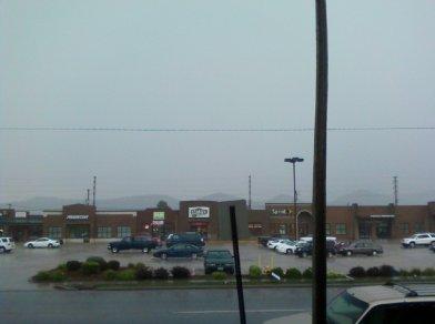 Wheelersburg, Ohio